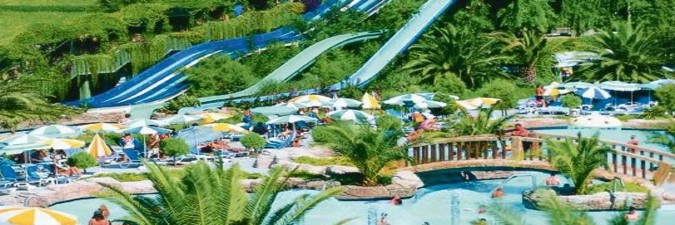Alibey Club Park Manavgat HV1 | SanAir Travel Services: http://sanair.md/hotel/alibey-club-park-manavgat-hv1/